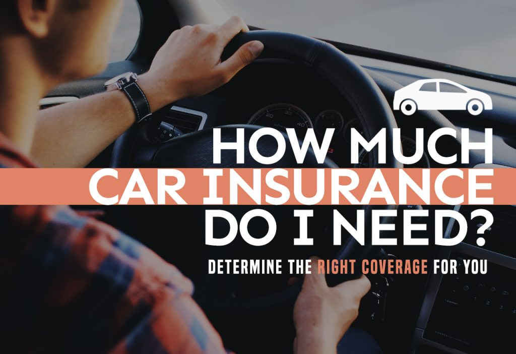 How-Much-Car-Insurance-Do-I-Need--Determine-the-Right-Coverage-for-You