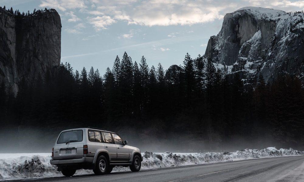 auto-insurance-coverage