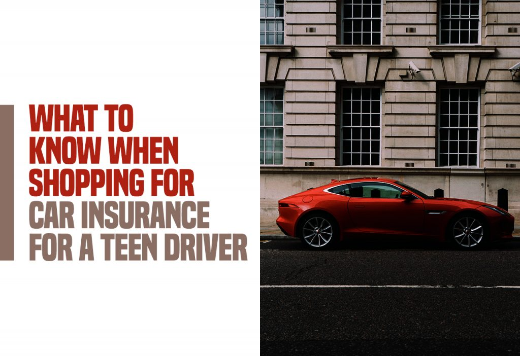 What-to-Know-When-Shopping-for-Car-Insurance-for-a-Teen-Driver